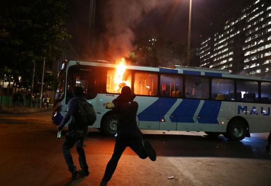 مظاهرات-بالبرازيل-(11)