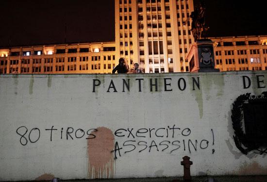 مظاهرات-بالبرازيل-(28)