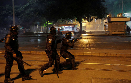 مظاهرات-بالبرازيل-(27)
