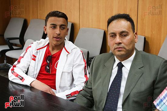 ندوه رامى (3)