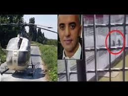أخطر عملية هروب من السجن بهليكوبتر (3)