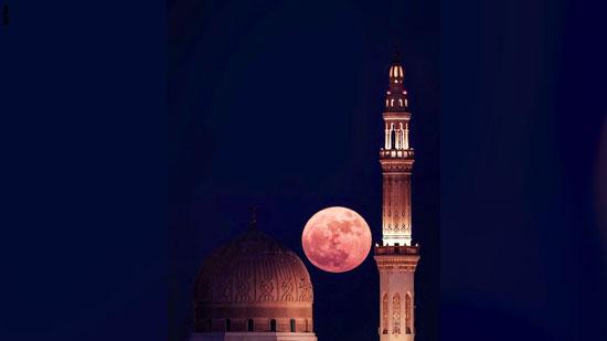 جمال-القمر-فى-دبى-وأبو-ظبى-(10)