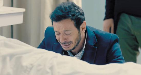 دموع-ابو-جبل---(2)