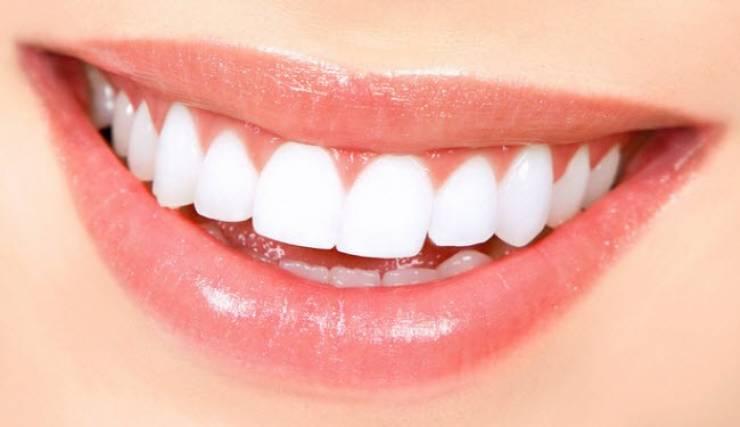 نصائح للوقاية من تسوس الأسنان (2)