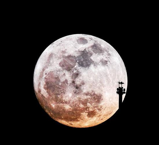 جمال-القمر-فى-دبى-وأبو-ظبى-(6)