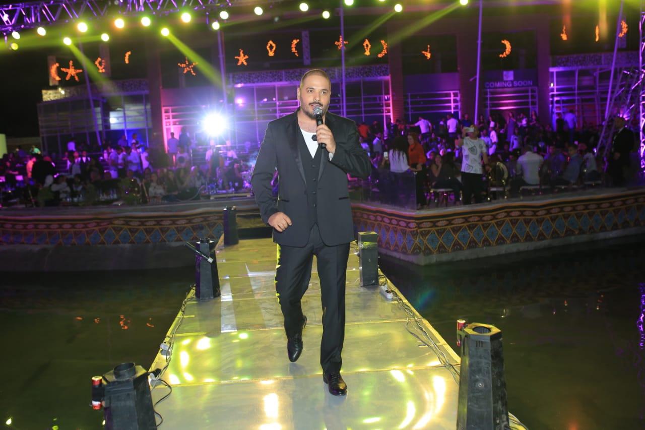 رامي عياش (11)