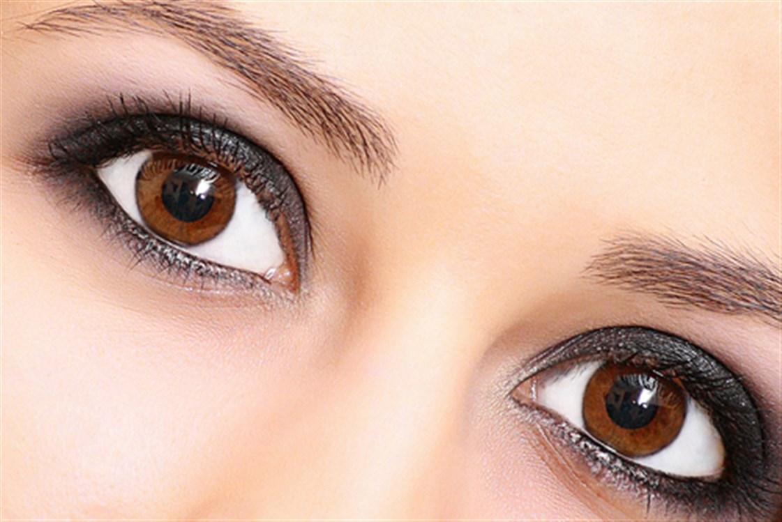عيون بزواية لاعلى