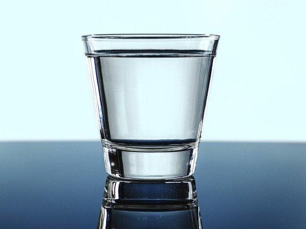 الماء وفوائده على صحتك