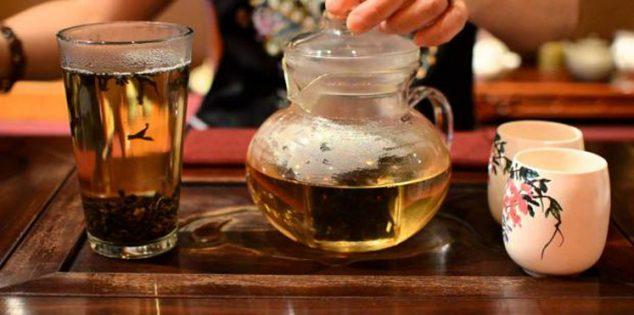 tea-634x315