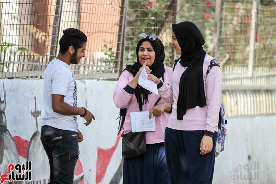 طلاب الدبلومات (10)