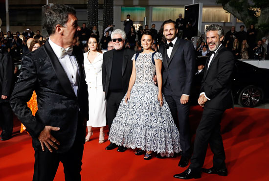2019-05-17T195858Z_617153595_UP1EF5H1JIA4S_RTRMADP_3_FILMFESTIVAL-CANNES-PAIN-AND-GLORY