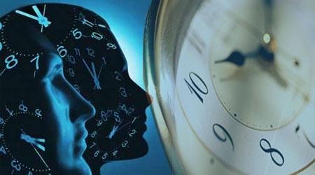 الساعة-البيولوجية