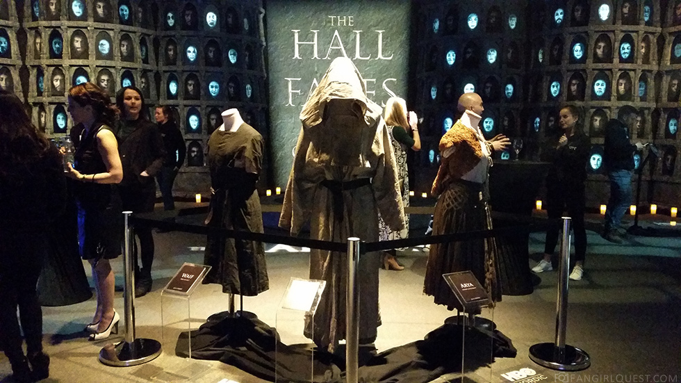 game-of-thrones-exhibition-hall-of-faces