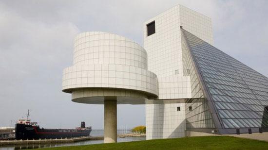 المعمارى الراحل آي إم بي (4)
