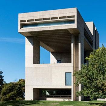المعمارى الراحل آي إم بي (9)