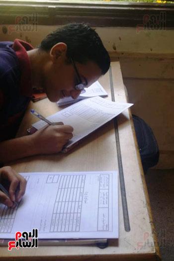 امتحانات (11)
