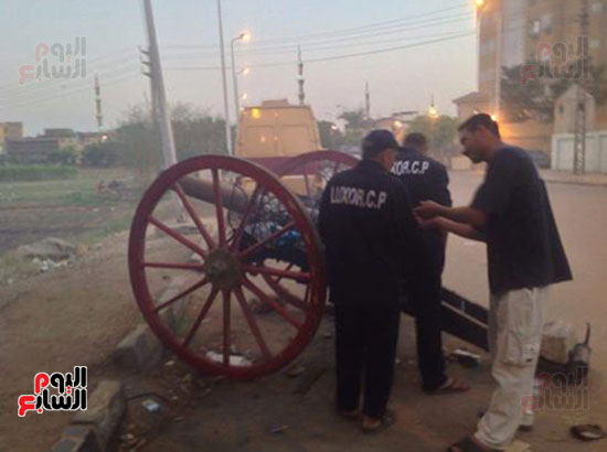 ((مدفع-الإفطار..-إضرب))-سحر-رمضان-الخاص-وقت-الإفطار-في-محافظة-الأقصر-(7)