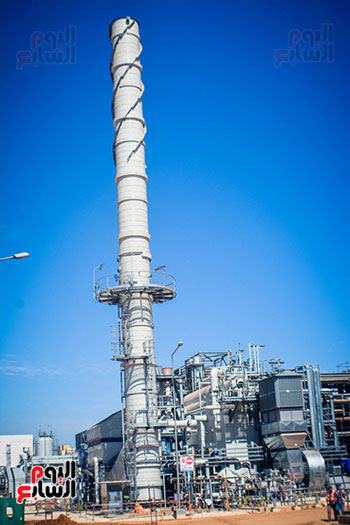 مصنع-كيما-أسوان-الجديد-(6)