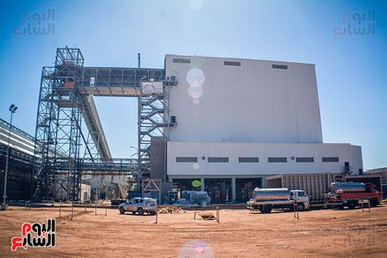 مصنع-كيما-أسوان-الجديد-(18)