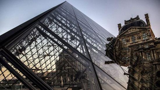 المعمارى الراحل آي إم بي (3)