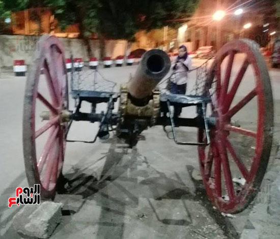 ((مدفع-الإفطار..-إضرب))-سحر-رمضان-الخاص-وقت-الإفطار-في-محافظة-الأقصر-(5)