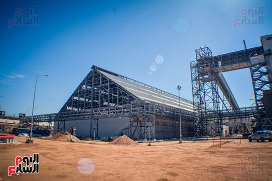 مصنع-كيما-أسوان-الجديد-(19)