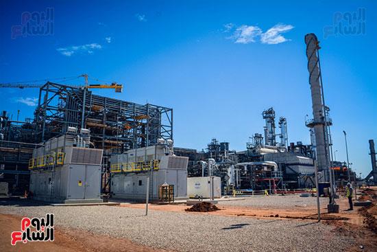 مصنع-كيما-أسوان-الجديد-(7)
