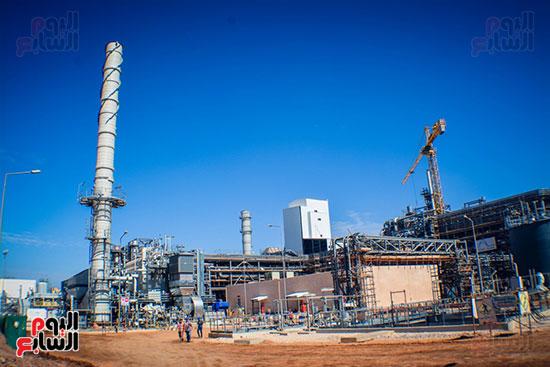 مصنع-كيما-أسوان-الجديد-(5)