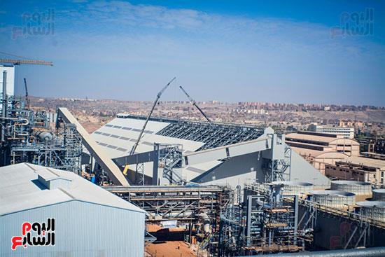 مصنع-كيما-أسوان-الجديد-(12)