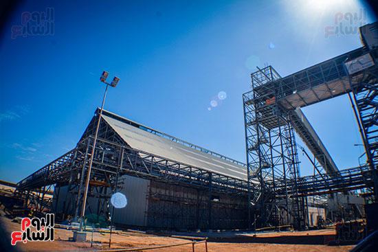 مصنع-كيما-أسوان-الجديد-(17)