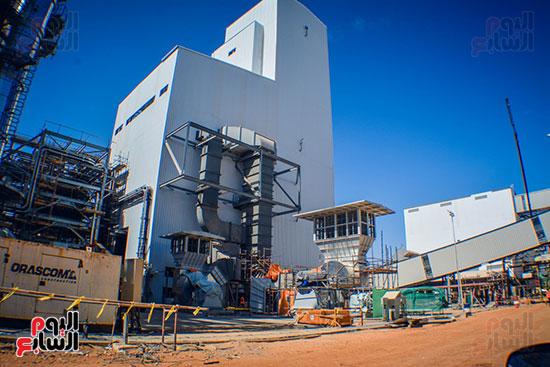 مصنع-كيما-أسوان-الجديد-(13)
