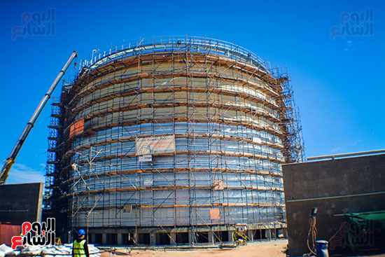 مصنع-كيما-أسوان-الجديد-(8)