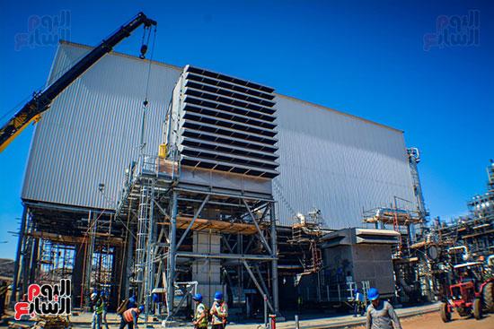 مصنع-كيما-أسوان-الجديد-(9)