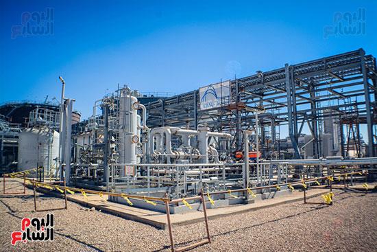 مصنع-كيما-أسوان-الجديد-(3)