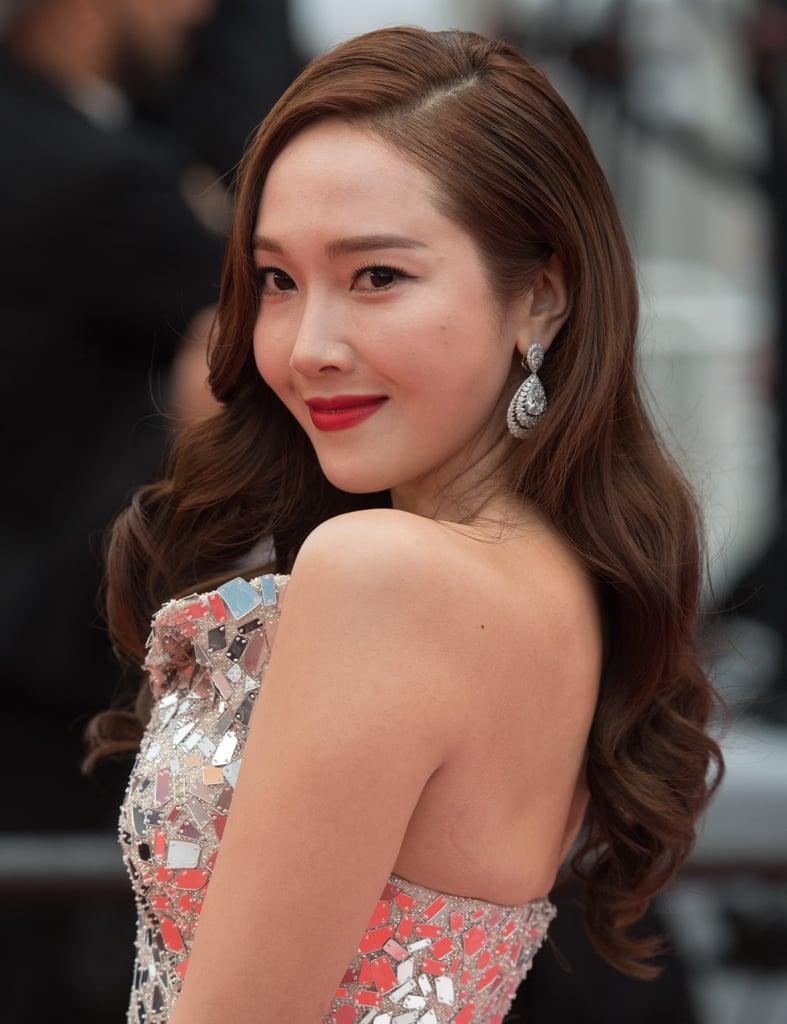 جيسيكا يونج