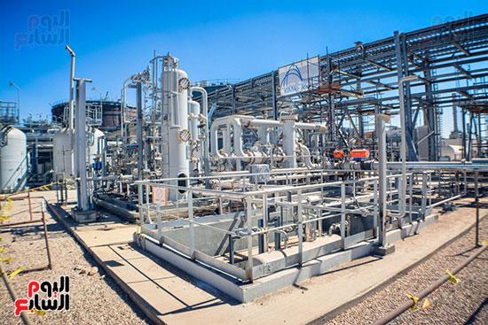 مصنع-كيما-أسوان-الجديد-(2)
