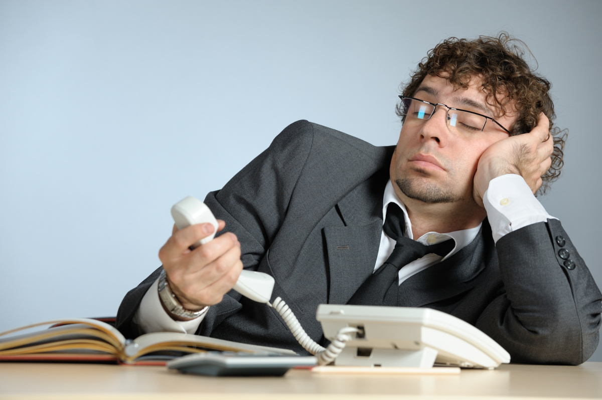 نصائح للحصول على وظيفة بأسرع وقت (1)