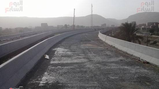مدينة-ناصر-الجديدة-(39)