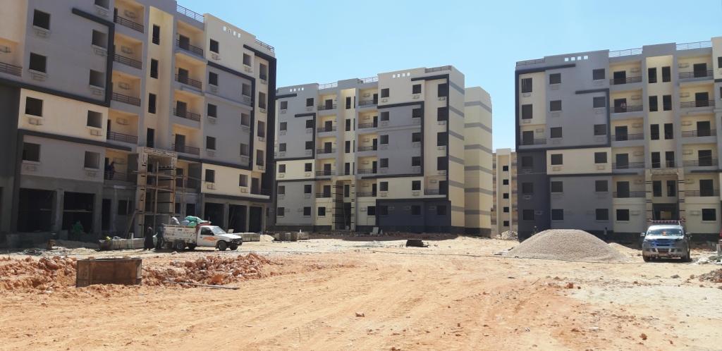 مدينة ناصر الجديدة (49)