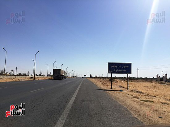محور-30-يونيو-بالإسماعيلية-(15)