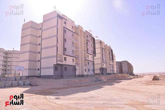 مدينة-ناصر-الجديدة-(31)