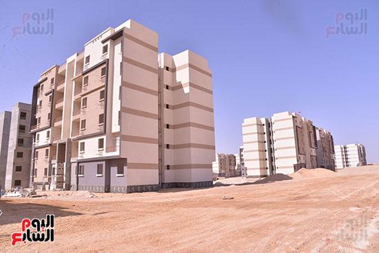 مدينة-ناصر-الجديدة-(32)