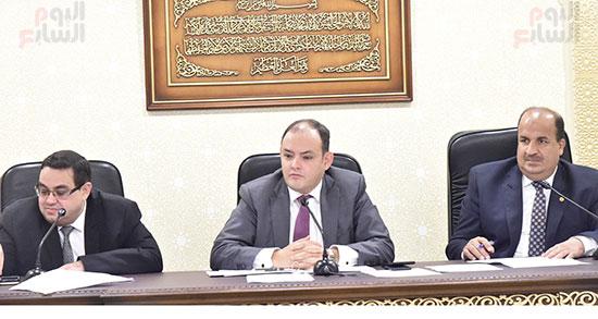 اللجنة-الاقتصادية-(2)