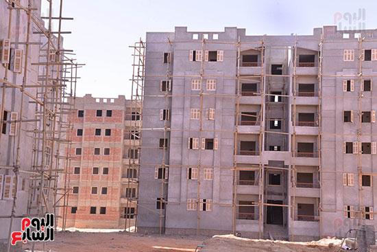 مدينة-ناصر-الجديدة-(30)