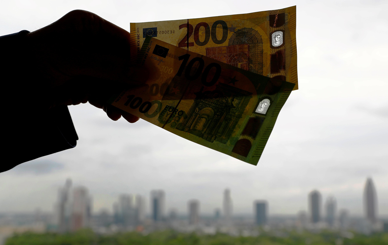 اليورو الجديد (7)