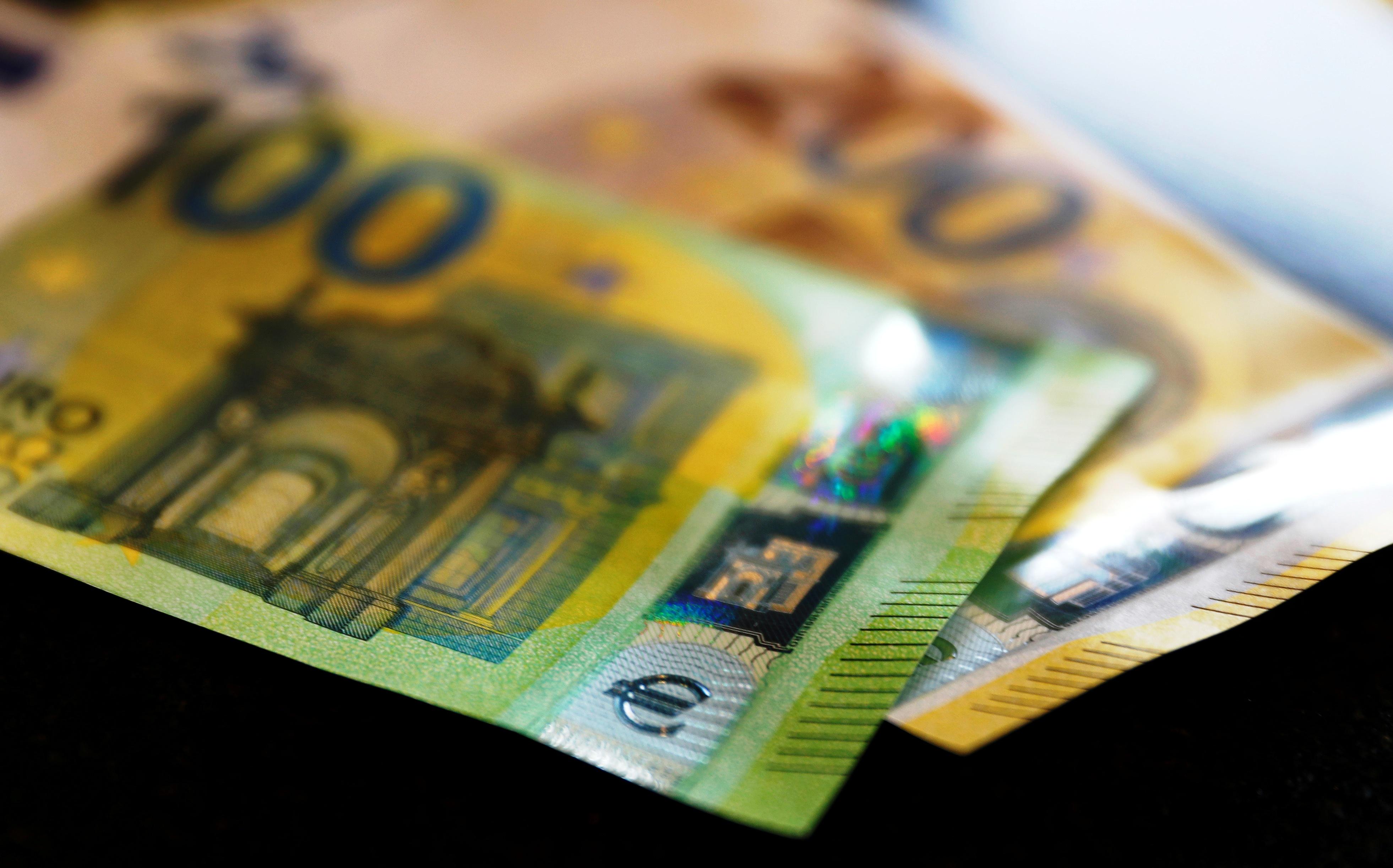 اليورو الجديد (3)