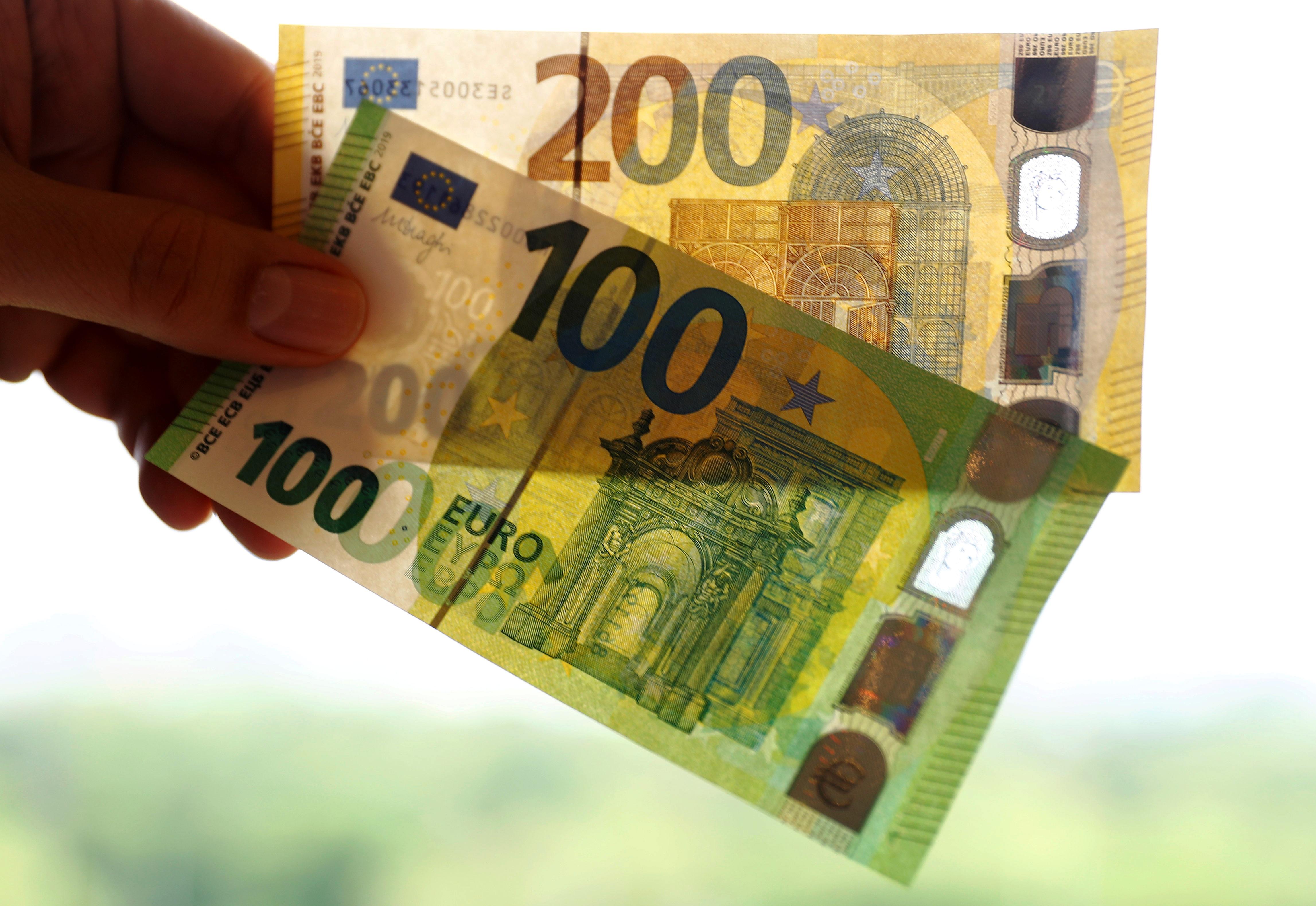 اليورو الجديد (5)