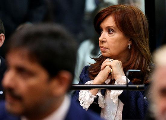 كريستينا-كيرشنر-تتابع-سير-المحاكمة