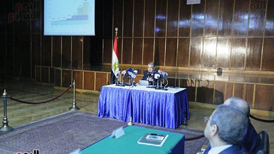 مؤتمر-الكهربا-(3)