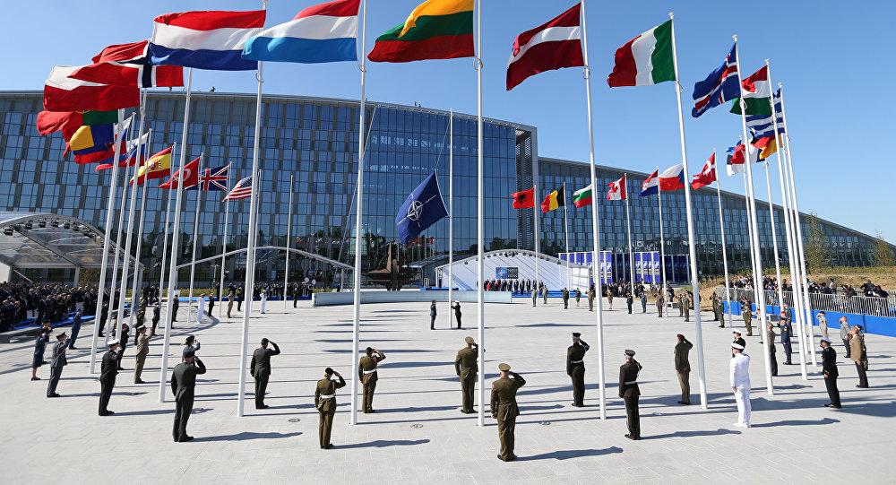 الناتو يشكل قلقا تاريخيا لموسكو